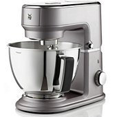 Robot pâtissier WMF Kitchen Minis Gris