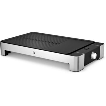 WMF LONO Grill/plancha de table