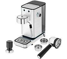 Machine à expresso WMF  Lumero