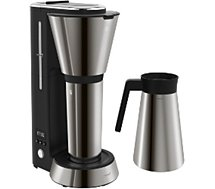 Cafetière isotherme WMF  KITCHENminis thermo Graphite