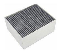 Filtre hotte Bosch  Filtre cleanair DSZ5201