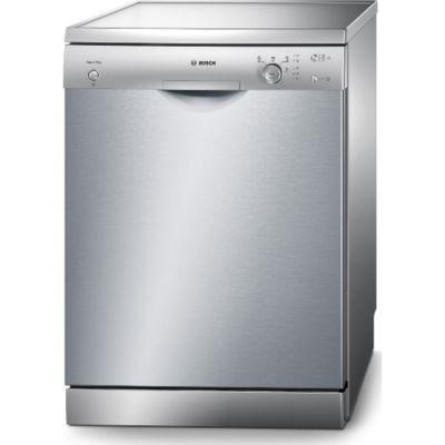 Bosch toute l 39 actualit de la marque bosch boulanger for Quelle marque de lave vaisselle choisir
