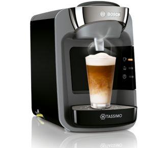 Bosch TAS3202 Suny noir