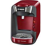 Bosch TAS3203 Suny rouge