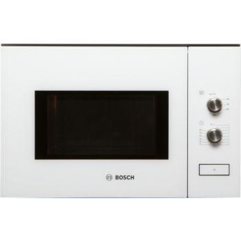 bosch hmt82m624 micro ondes encastrable boulanger. Black Bedroom Furniture Sets. Home Design Ideas