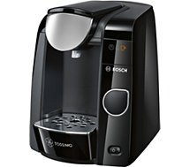 bosch tas7002 caddy noir tassimo boulanger. Black Bedroom Furniture Sets. Home Design Ideas