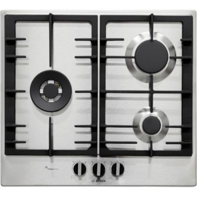 Plaque de cuisson gaz table gaz l 39 achat malin boulanger - Table de cuisson boulanger ...