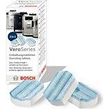 Détartrant Bosch Accessoires Expresso - tcz8002