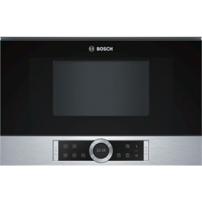Micro ondes encastrable happy achat boulanger - Four micro onde encastrable bosch ...