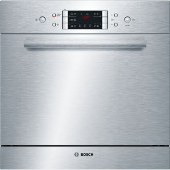 Bosch SCE52M65EU