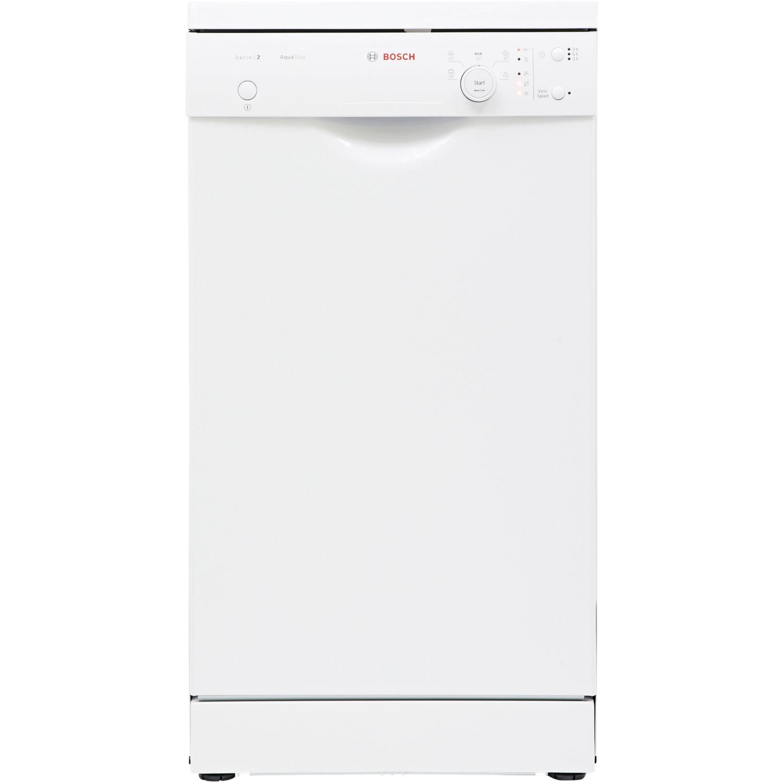 Lave vaisselle 45cm location lave vaisselle 45cm bosch sps50e42eu - Lave vaisselle bosch 45cm ...