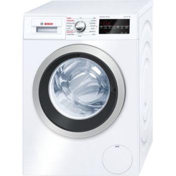 bosch logixx 7 washing machine manual