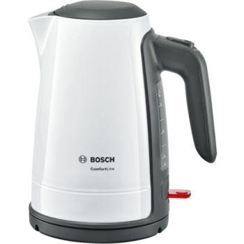 Bosch TWK6A011