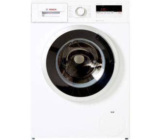 Bosch EX WAN28150FF