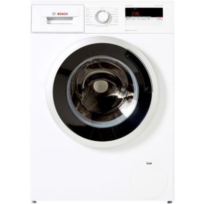 Location Lave linge frontal BOSCH EX WAN28150FF