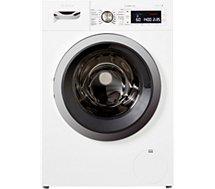 Lave linge hublot Bosch  WAW 28750FF ACTIVE OXYGENE