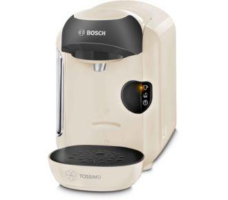 Bosch TAS1257 Vivy crème
