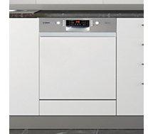 Lave vaisselle encastrable Bosch  EX SMI46MS03E