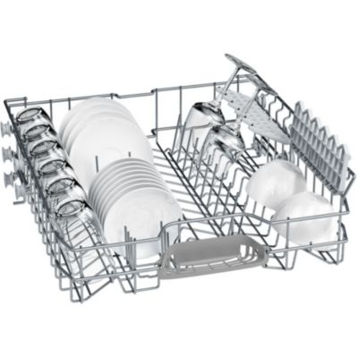 Location Lave vaisselle 60 cm Bosch SMS25AW04E