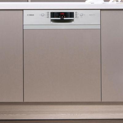 lave vaisselle bosch votre recherche lave vaisselle. Black Bedroom Furniture Sets. Home Design Ideas