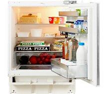 Réfrigérateur intégrable sous plan Siemens  KU15RA65