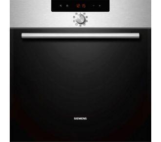 Siemens HB64AB500F