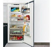Réfrigérateur 1 porte encastrable Siemens KI42LAD30