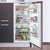 Réfrigérateur 1 porte encastrable Siemens KI41RAD30