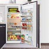 Réfrigérateur 1 porte encastrable Siemens KI24LX30