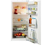 Réfrigérateur 1 porte encastrable Siemens KI24RX30