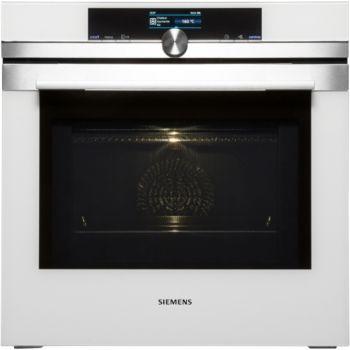siemens iq700 hm676g0w1f four encastrable boulanger. Black Bedroom Furniture Sets. Home Design Ideas