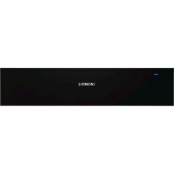 Siemens BI630CNS1  IQ700