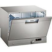 Mini lave vaisselle Siemens SKS26E821EU
