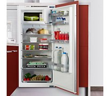 Réfrigérateur 1 porte encastrable Siemens  KI42LVU30 SOFTCLOSE