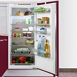 Réfrigérateur 1 porte encastrable Siemens  KI41RVU30 SOFTCLOSE