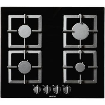 siemens ep6a6pb20 plaque gaz boulanger. Black Bedroom Furniture Sets. Home Design Ideas