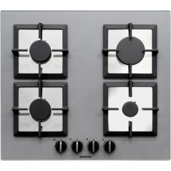 siemens ep6a8pb20 plaque gaz boulanger. Black Bedroom Furniture Sets. Home Design Ideas