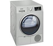 Siemens WT45H2XOFF - IQ300