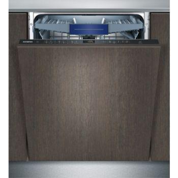 Siemens SN658D02ME