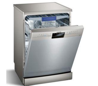 Siemens SN236I03ME