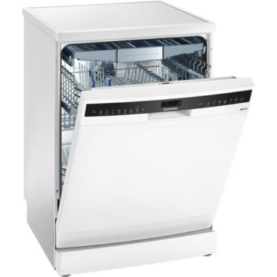 Location Lave vaisselle 60 cm SIEMENS SN258W06TE