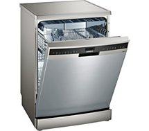 Lave vaisselle 60 cm Siemens  SN258I06TE