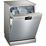 Lave vaisselle 60 cm Siemens  EX SN236I02GE