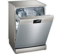 Lave vaisselle 60 cm Siemens  EX SN236I02GE  IQ300