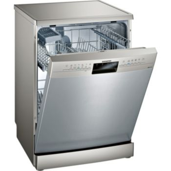 Siemens ex sn236i02ge lave vaisselle pose libre boulanger - Lave vaisselle lagan ...