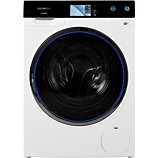 Lave linge connecté Siemens  Avantgarde WM14U940EU