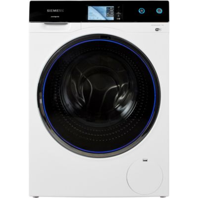 Location Lave linge connecté Siemens Avantgarde WM14U940EU