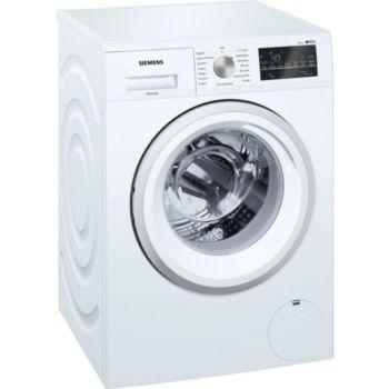 Siemens WM 14T419FF