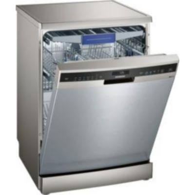 Location Lave vaisselle 60 cm SIEMENS SN256I05MF
