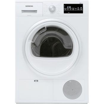 Siemens WT46G429FF